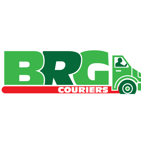 BRG couriers