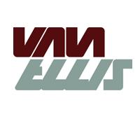 Van Ellis