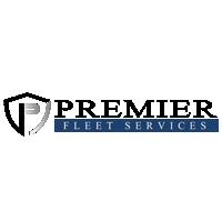 Premier fleet services