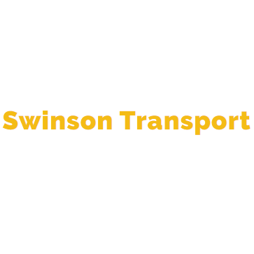 Swinson transport