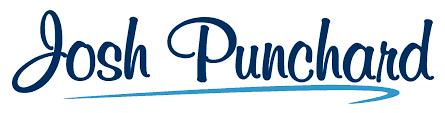 Josh Punchard Logo